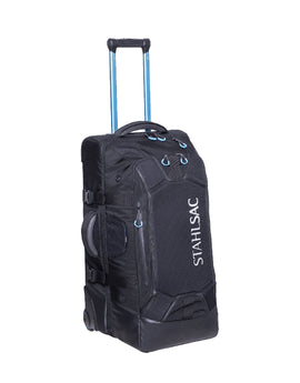 Stahlsac Steel 27 Roller Bag