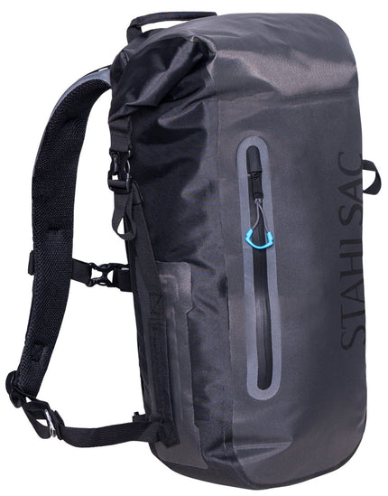 Stahlsac Storm Backpack