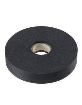 Submerge Drysuit Neoprene Tape (Per Metre)