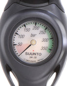 Suunto CB Two SPG
