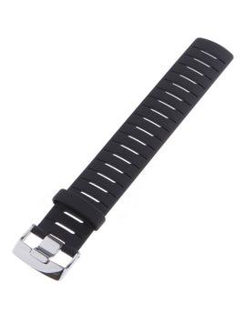 Suunto D6 and D6i Extension Strap