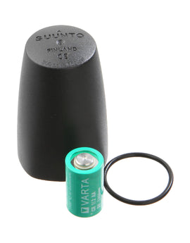 Suunto Transmitter Replacement Battery Kit
