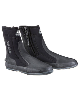 WaterProof B1 Boots