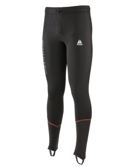 WaterProof BodyTec Dual Layer Pant