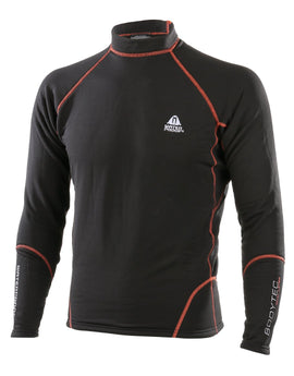 WaterProof BodyTec Dual Layer Top