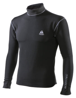 WaterProof BodyTec Fleece Top