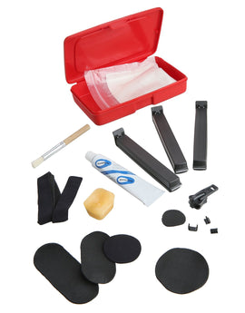 WaterProof Drysuit Repair Kit