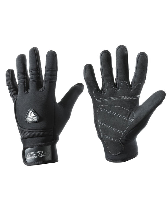 WaterProof G1 Glove - 1,5mm