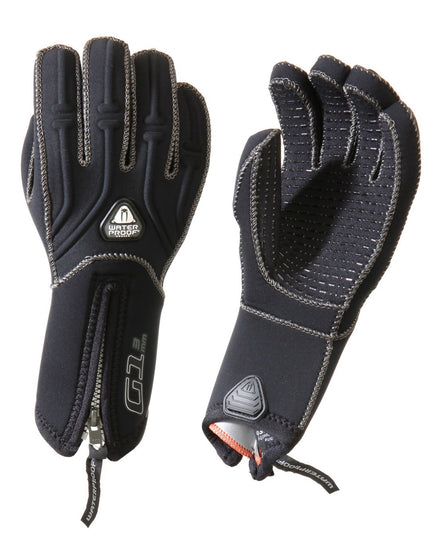 WaterProof G1 Glove - 3mm