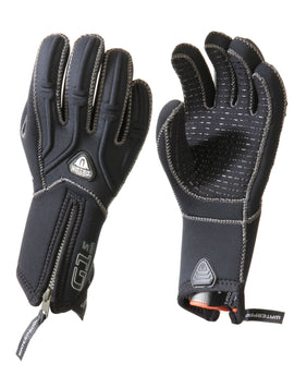 WaterProof G1 Glove - 5mm