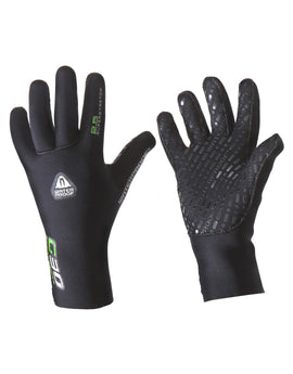 WaterProof G30 Gloves 2.5mm