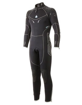 WaterProof Mens W3 3.5mm Wetsuit