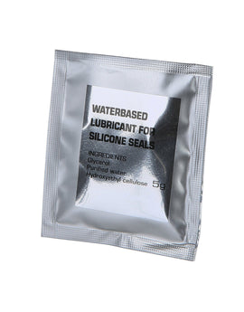 WaterProof Seal Lubricant