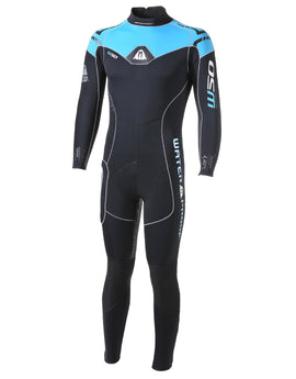 WaterProof W50 5mm Mens Wetsuit