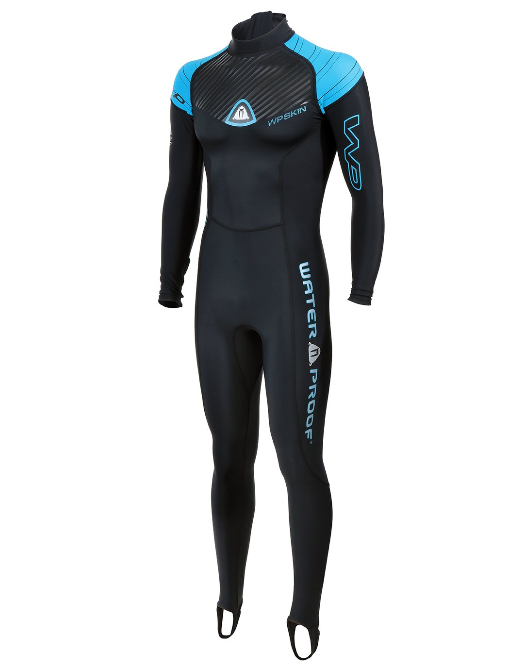 Image of WaterProof WP Skin Mens Rashguard