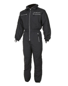 WaterProof WarmTek Undersuit