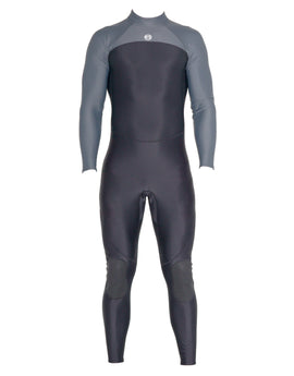 Fourth Element Men's Thermocline One Piece