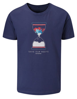 Fourth Element Reef Mens Tee