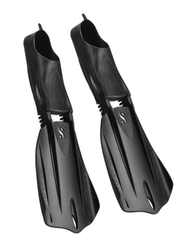 Scubapro SeaWing Nova Full Foot Fins