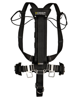 XDEEP Stealth Harness