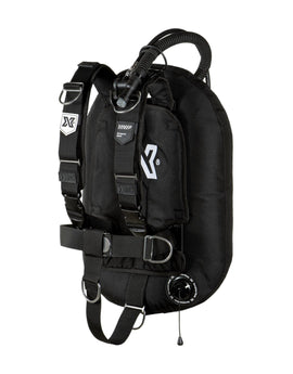 xDeep Zeos 28lb Deluxe System