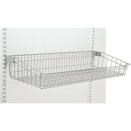 Global System - Wall Basket 1000mm