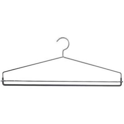 Blanket / Bedding Hangers