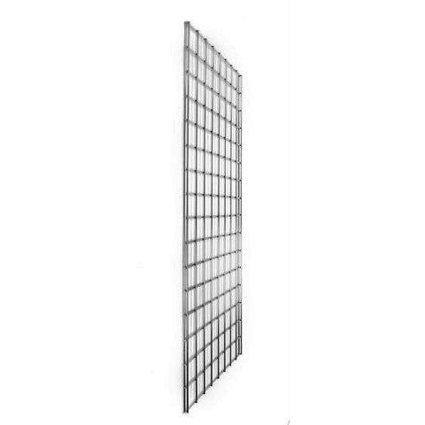 Grid Wall Panels - 5 Sizes