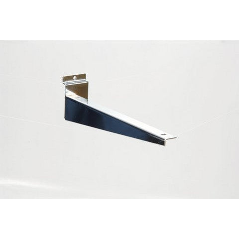 Slatwall Bracket  - 6 Sizes