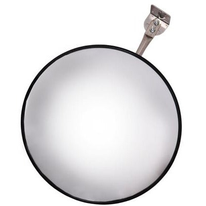 Security Product - Security Mirrors - 2 sizes