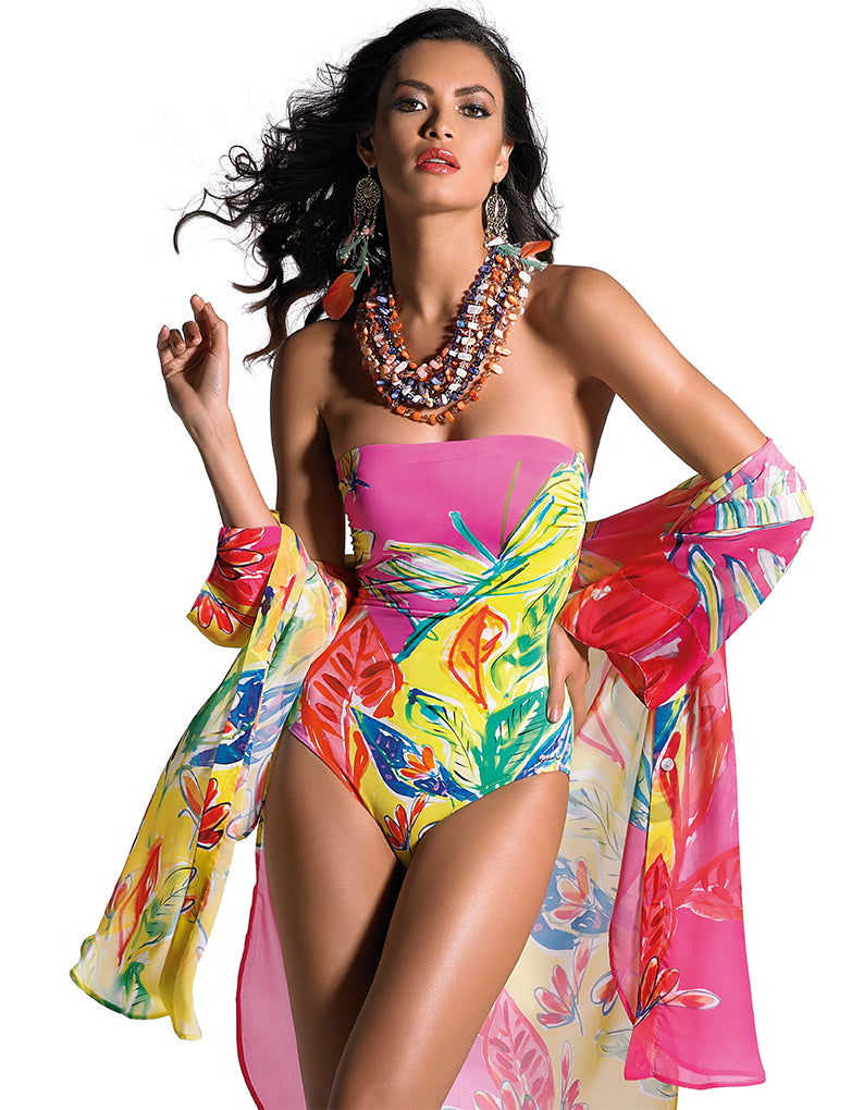 38966032474 Founded in 1980 in Salomó, Spain; Roidal is a family-run business,  dedicated to designing and manufacturing women's swimwear and accessories -  the most ...