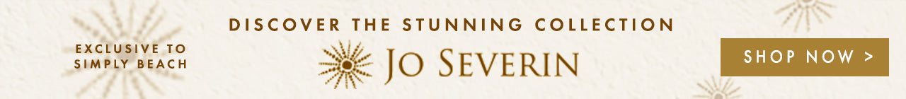 Shop Jo Severin