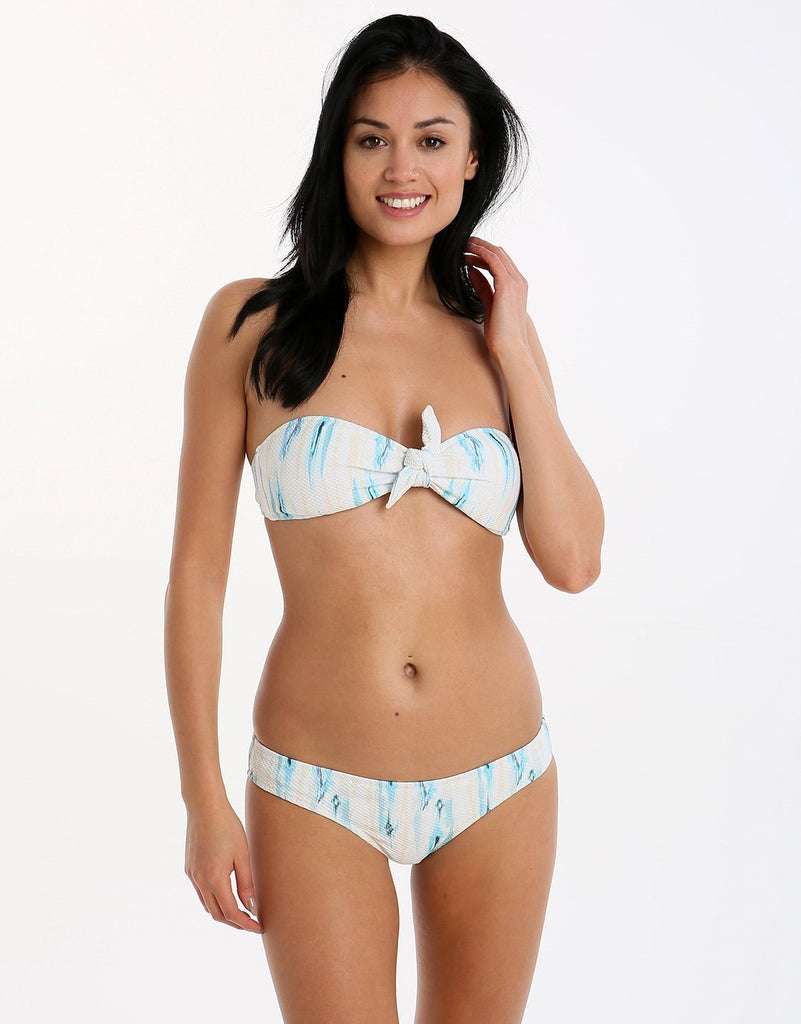 1c43a75316 Exclusive Swimwear Sale - Our Best Offers | Simply Beach UK