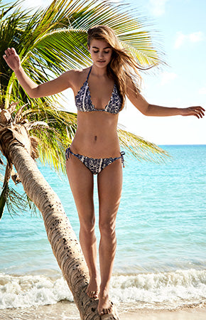 8c74e2ebb Designer Swim & Beachwear | 5* Rated Beach Shop | Simply Beach UK