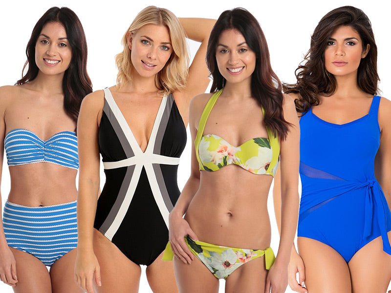 86fc177a0a A few of our top picks for the hourglass ladies out there.