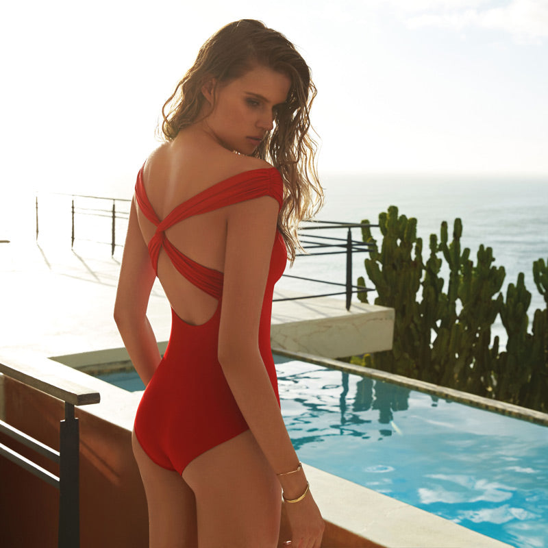 ALL-I-WANT-TULIP-CROSS-BACK-UNDERWIRED-SWIMSUIT-07