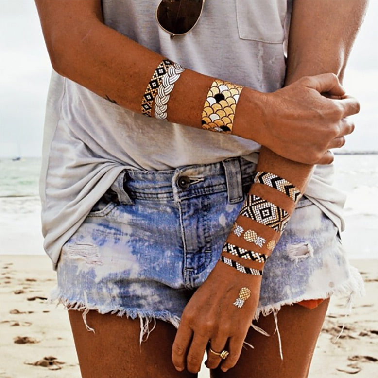 Screen-Shot-2015-12-30-at-15.18.57