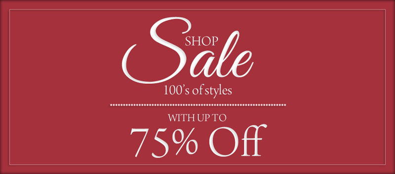 Simply Beach January Sale Up to 75% off