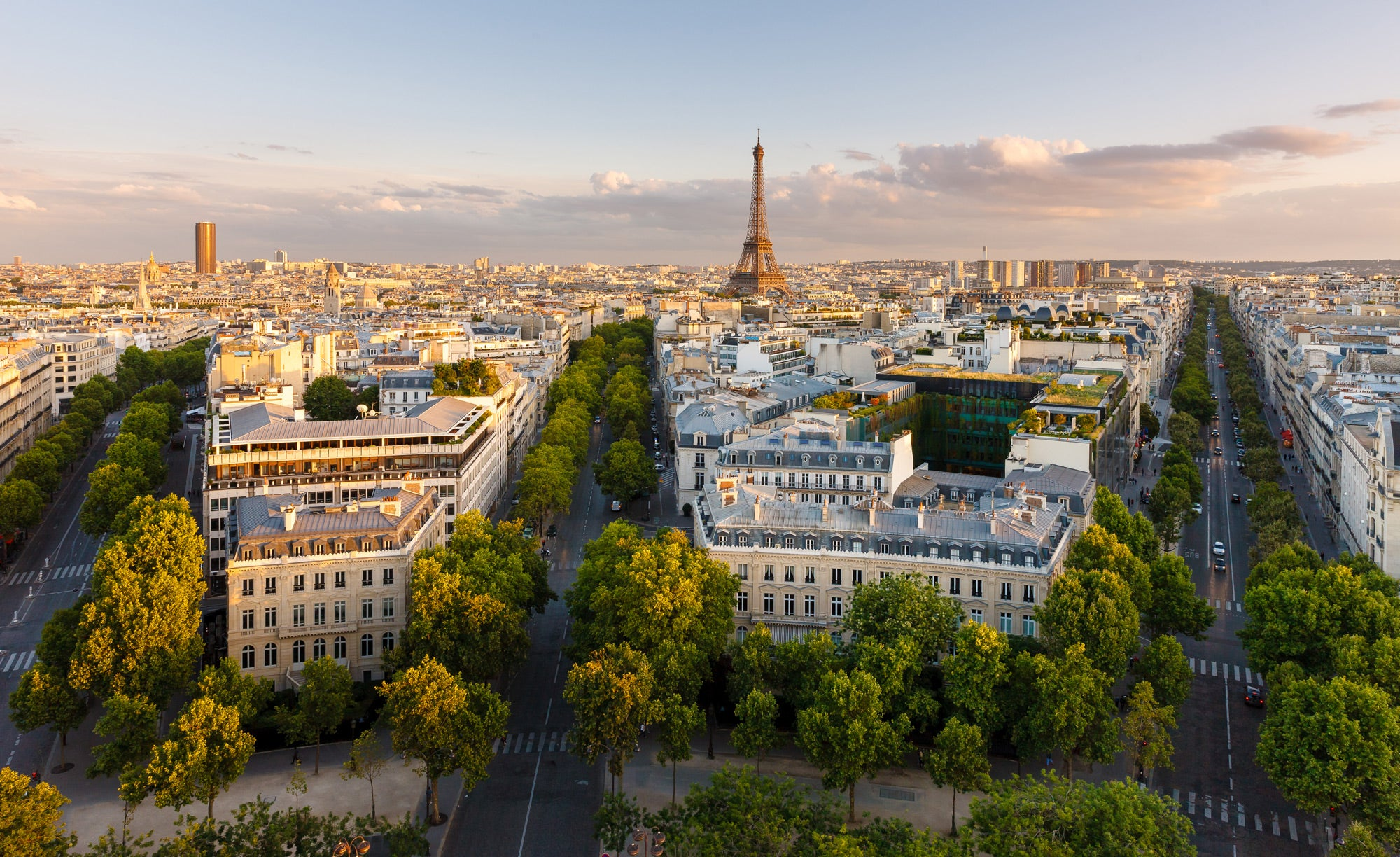 bigstock-Aerial-View-Of-Paris-And-Eiffe-84295667