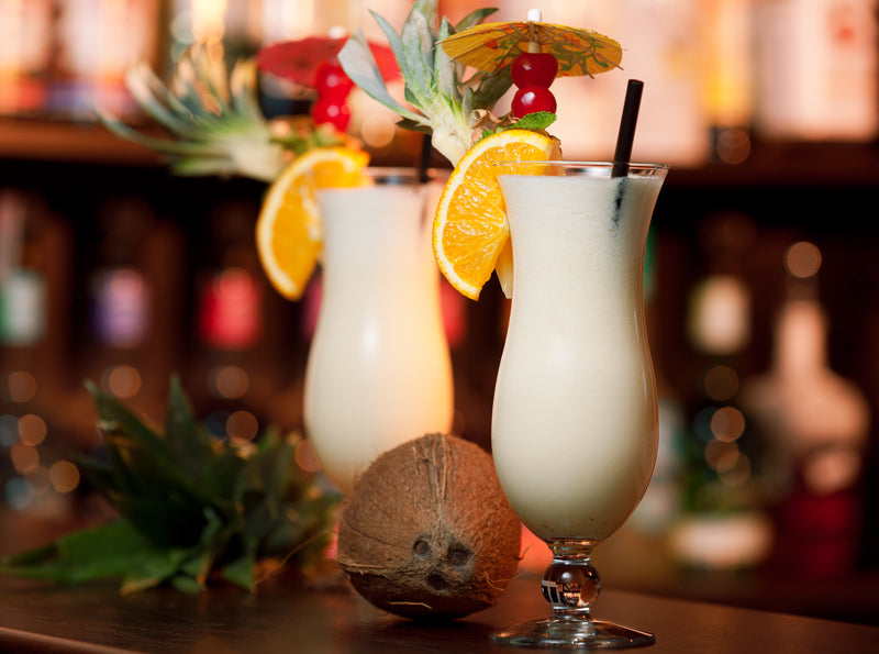 bigstock-Cocktails-Collection--Pina-Co-88255850