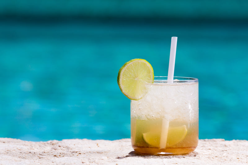 bigstock-Glass-Of-Caipirinha-97824578