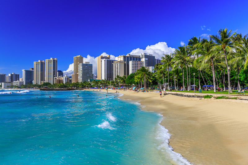 bigstock-Honolulu-Hawaii--111984635