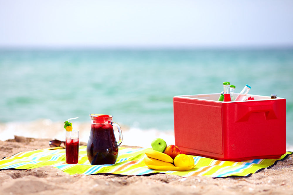 bigstock-Picnic-On-The-Beach-51780346