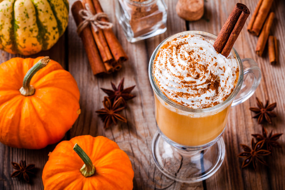 bigstock-pumpkin-spice-latte-with-whipp-152670947