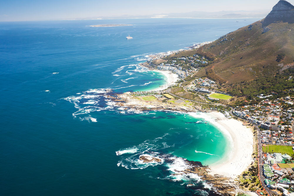 bigstock-aerial-coastal-view-of-Cape-To-28830023