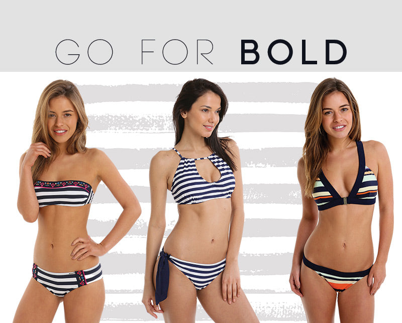 bold-stripes