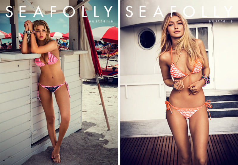 seafolly-gigi-2