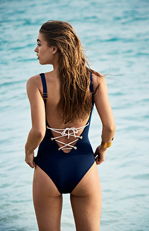 b838e33e08a93 Designer Swim & Beachwear | 5* Rated Beach Shop | Simply Beach UK