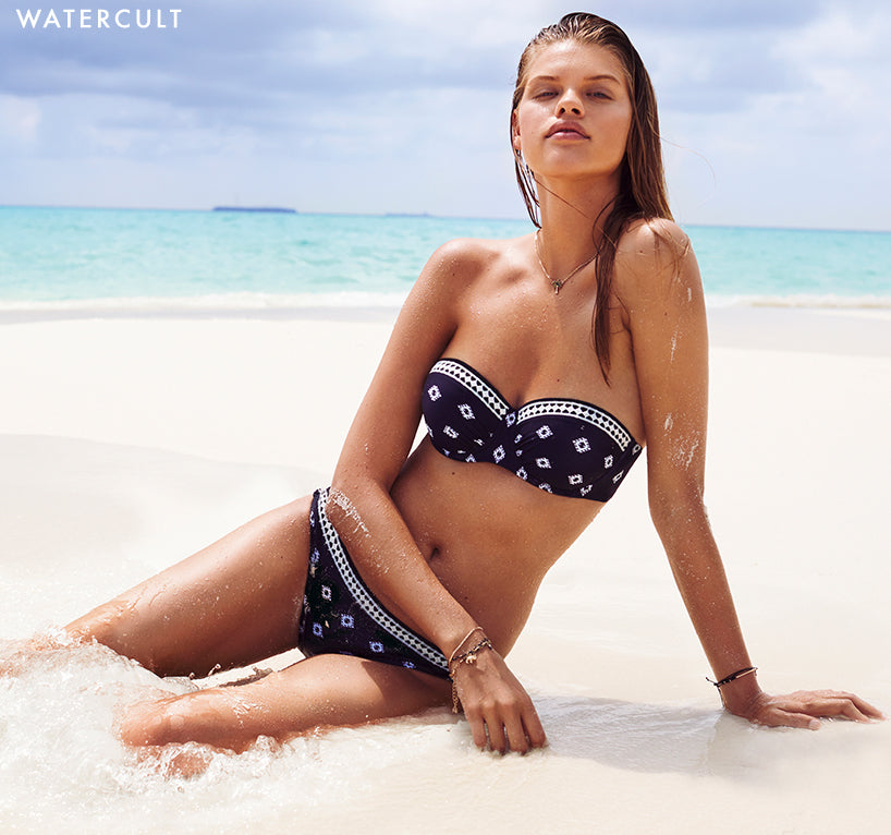 Watercult Beachwear Brands