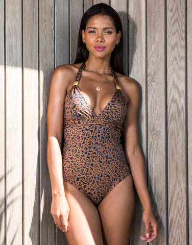 Designer Swim Beachwear 5 Rated Beach Shop Simply Beach Uk